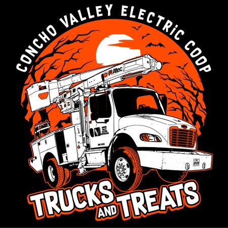 https://cvec.coop/sites/default/files/pictures/Trucks-_Treats.jpg